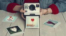 Polaroid: Für die schönsten Sofort-Schnappschüsse des Sommers