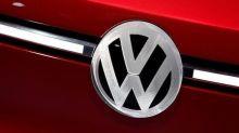 Volkswagen, German union IG Metall reach wage agreement