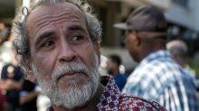 Willy Toledo será juzgado el lunes por insultar a Dios y a la Virgen