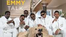 Emmys: 'The New Edition Story' Writer Abdul Williams on Telling the Group's Epic Story, Warts and All