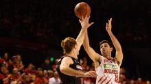 Magnay aims to end scoring rut in NBL GF