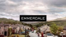 'Emmerdale' spoilers 23 -27 March: Chas and Paddy are at loggerheads
