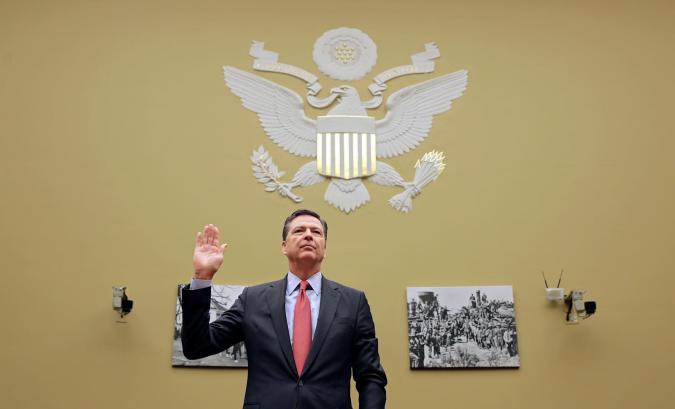 REUTERS/Joshua Roberts