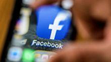 Facebook toma medidas contra grupos com discursos de ódio ou desinformação