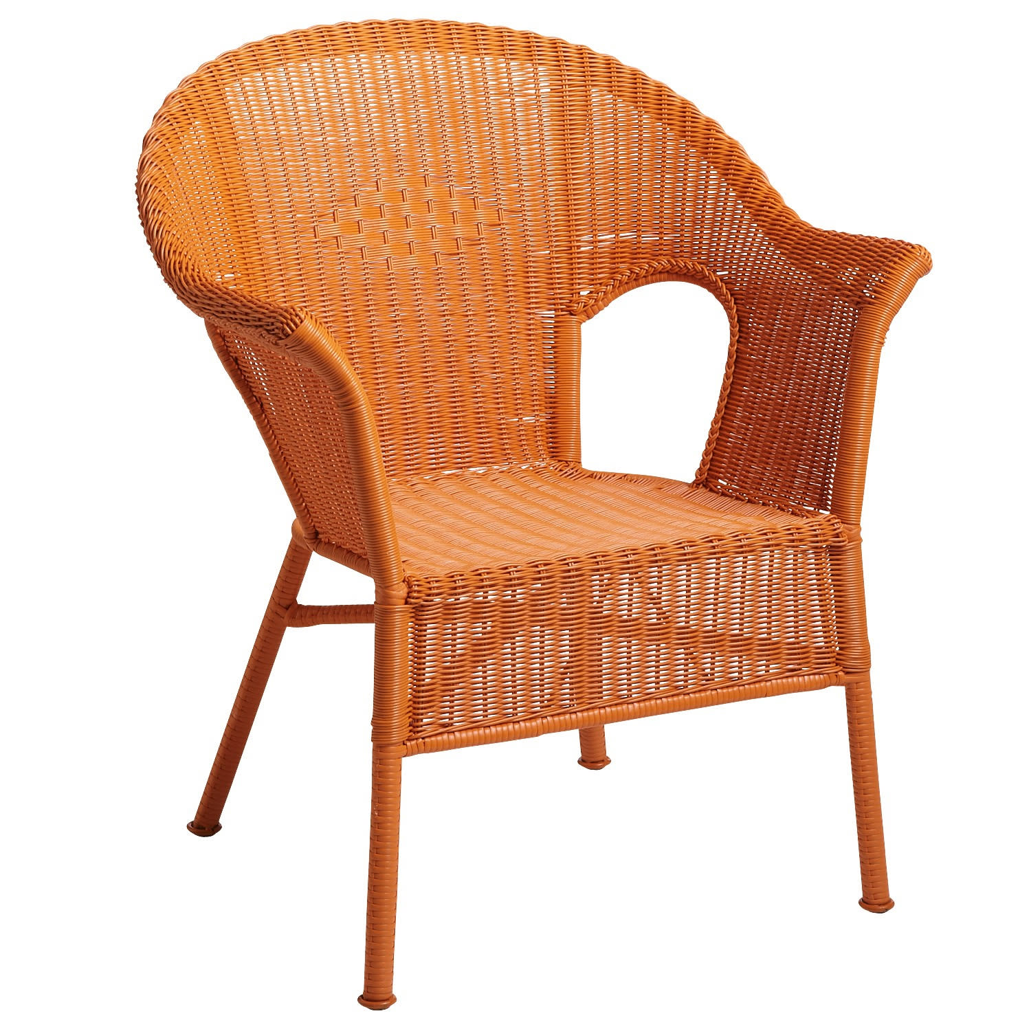 Awesome Right At Home Bright Ideas For Outdoor Furniture Machost Co Dining Chair Design Ideas Machostcouk