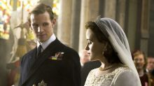Your TV To-Do List: Netflix Dons 'The Crown,' 'Salem' Returns, and More