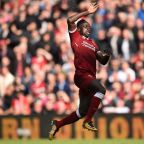 Manager Klopp encouraged by gritty Liverpool