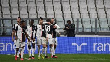 Serie A: la saison pourrait se terminer en septembre-octobre