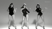 Beyoncé is still on beat in this 'Single Ladies'/'DuckTales' mashup