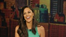 'Fox & Friends' co-host Abby Huntsman reportedly leaving to join 'The View'