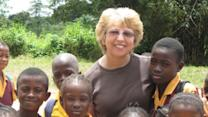 Family of Missionary With Ebola Is Hopeful