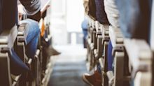 Holiday travel: Here's what you need to know about your rights in the air