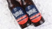 Here's Why Boston Beer (SAM) Stands Out Amid Industry Peers