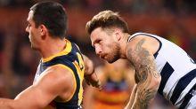 'Mind-boggling decision' stuns AFL greats