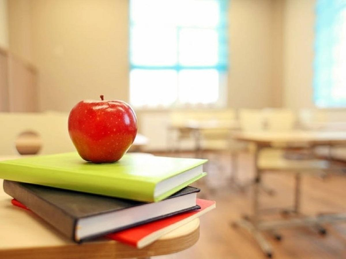 The Wallingford Board of Education this week approved several changes to the 2020-21 school calendar, including a new first day of school and more.