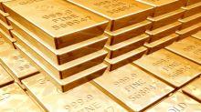 Gold Price Prediction – Prices Slip Despite Declining Greenback