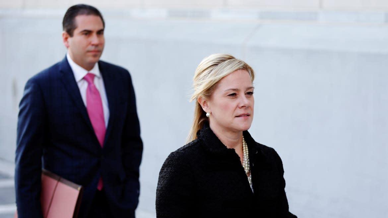 Supreme Court Sounds Ready to Let Criminals Walk at Bridgegate Hearing