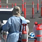 COVID-19: Riverside County sees highest one-day total of new cases to date
