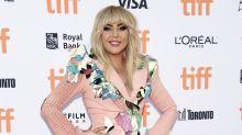 Lady Gaga y otras celebrities que sufren una enfermedad crónica