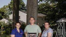 La familia que perdió cinco integrantes a causa del coronavirus quiere que sepas esto