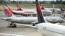 Austria's Niki 'faces insolvency' as Lufthansa gives up bid