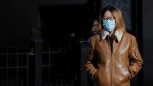 Honeywell sees surge in demand for face masks in North America, China
