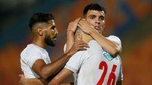 Ligue des champions CAF: Zamalek domine le Raja et rejoint Al Ahly en finale