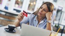 Online-Shopping: Über diesen Fehlkauf kann eine Kundin nur noch lachen