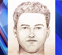 Indiana Police Release New Sketch, Additional Information in Indiana Murder Investigation