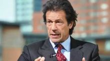 Imran Khan to Visit Saudi Arabia, Malaysia & China to Seek Aid to Avoid Tough Bailout from IMF