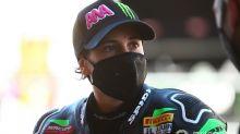 Ana Carrasco seguirá en Supersport 300 en 2021 con Kawasaki