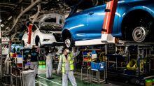 Renault-Nissan-Mitsubishi vise désormais la rentabilité plutôt que les volumes