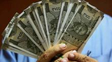 Banks' gross NPAs to shrink to 8% by March 2020