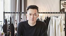 Fashion retail company SocietyA adds three Malaysian designer labels to their platforms