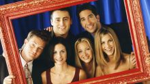 The one with the 'Friends' merchandise: 13 product picks for fans
