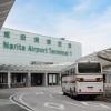 最狂釘子戶!給十億日圓也不搬 讓成田機場每晚11點打烊