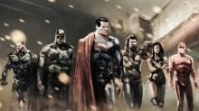 'Justice League' v 'Seven Samurai': Zack Snyder Says Superhero Sequel Channels Kurosawa Classic