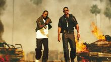 Bad Boys 3′s New Title Is Beyond Perfect