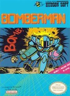 Hudson defends crappy Bomberman