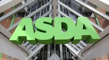 Asda announces basic hourly pay rise amid new contract dispute