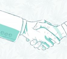 Kanabo's Acquisition of Materia Will Create Europe's Largest Public Cannabis Company