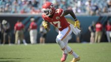 Fantasy Football: Where experts go wrong on wide receiver rankings