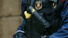 Espagne : trois arrestations dans la mouvance néo-nazie