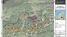 Anaconda Mining Initiates Infill Drill Program at the Argyle Discovery
