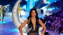 Victoria's Secret Fashion Show 2018: See every look here
