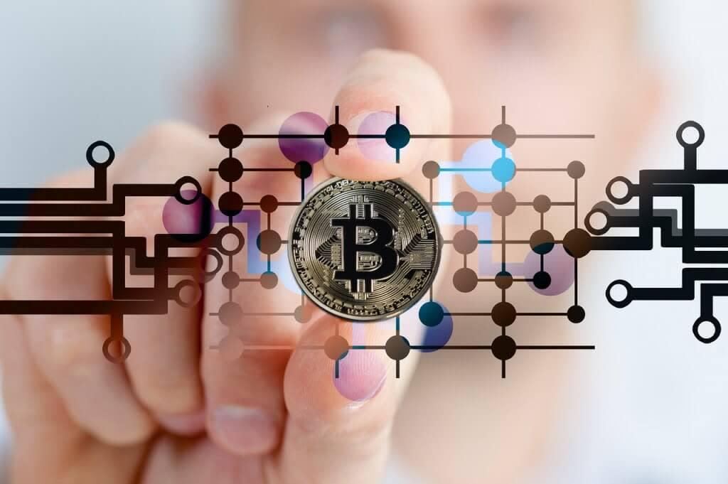 Finder's crypto panel bullish on Bitcoin