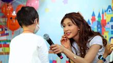 Lin Chi-ling's surprise marriage announcement and other top lifestyle news