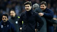 Pochettino: Barcelona move would be like joining Arsenal from Tottenham