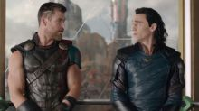 Avengers 4 theory suggests how Thor will revive Loki