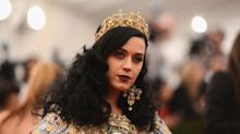 Fashion And Catholicism Might Not Be A Match Made In Heaven